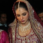 annie-khalid-mehndi-wedding-pictures (21)