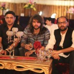 annie-khalid-mehndi-wedding-pictures (4)