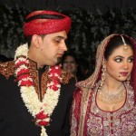 annie-khalid-mehndi-wedding-pictures (8)