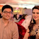 annie-khalid-mehndi-wedding-pictures (9)