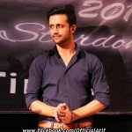 atif-aslam-xulfi-at-mobilink-idol-in-islamabad (13)