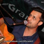 atif-aslam-xulfi-at-mobilink-idol-in-islamabad (7)