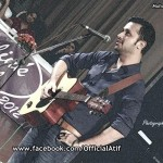 atif-aslam-xulfi-at-mobilink-idol-in-islamabad (9)