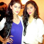 anam-ahmed-with-mahira-khan