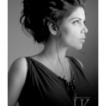 hadiqa-kianis-photo-shoot-hk-signature-salon (7)