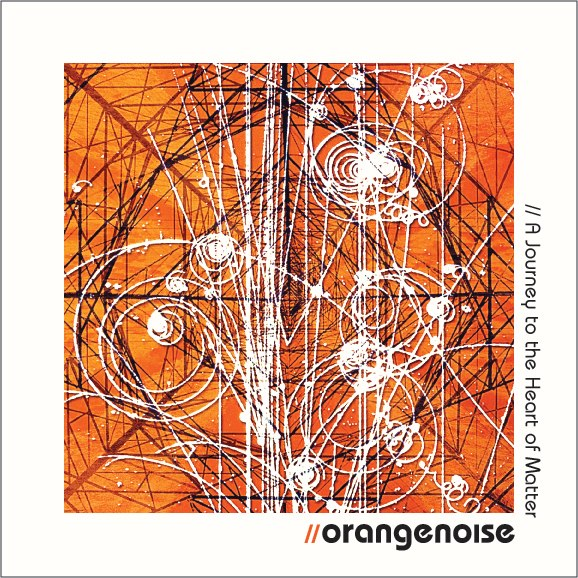 orangenoise-i-dont-know-audio-song