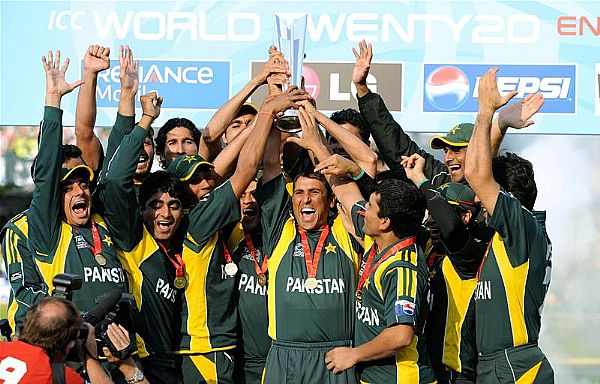 t20-world-cup-winner