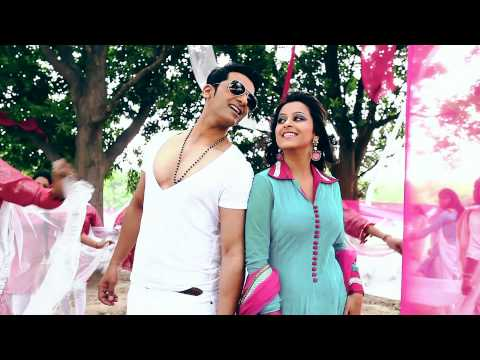 tariq-khan-desi-kudiyan-official-music-video