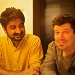 the-sketches-with-jono-manson-in-sindh-pakistan (1)