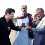 the-sketches-with-jono-manson-in-sindh-pakistan (26)