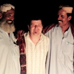 the-sketches-with-jono-manson-in-sindh-pakistan (36)