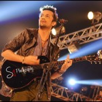 Atif Aslam Live in Islamabad at Gun Club (1)