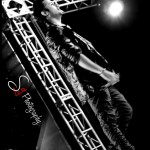 Atif Aslam Live in Islamabad at Gun Club (7)