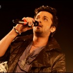 Atif Aslam Live in Islamabad at Gun Club (8)