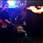 Atif Aslam Live in Islamabad at Gun Club (9)
