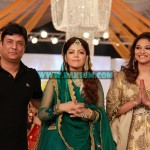 Charu-Bridal-Couture-Week-Lahore-2012-13