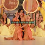 Dance-Bridal-Couture-Week-Lahore-2012-13