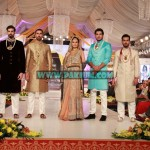 Erum-Bridal-Couture-Week-Lahore-2012-13