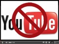 Rehman Malik hints YouTube ban in Pakistan may be lifted