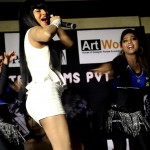 Veena-Malik-Drama-Queen-Launch (1)