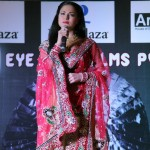 Veena-Malik-Drama-Queen-Launch (12)