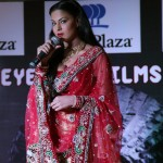 Veena-Malik-Drama-Queen-Launch (15)