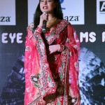 Veena-Malik-Drama-Queen-Launch (18)