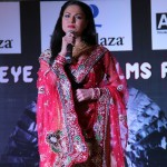 Veena-Malik-Drama-Queen-Launch (19)