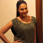 Veena-Malik-Drama-Queen-Launch (21)