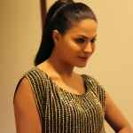 Veena-Malik-Drama-Queen-Launch (22)