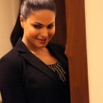 Veena-Malik-Drama-Queen-Launch (23)