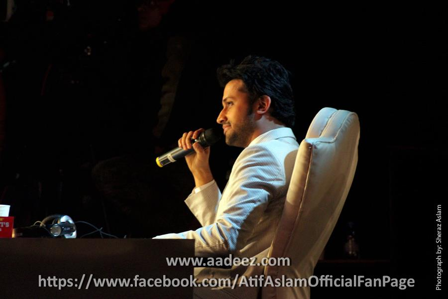 atif-aslam-on-sur-kshetra-week-1-pictures