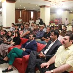 bridal-couture-week-press-conference-lahore-2012 (2)