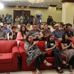 bridal-couture-week-press-conference-lahore-2012 (4)