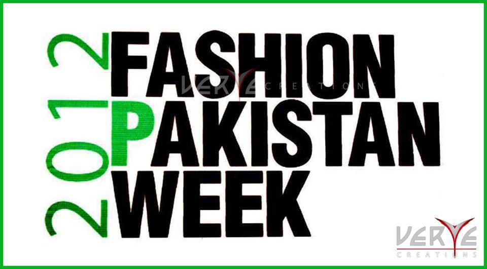 fashion-pakistan-week-4
