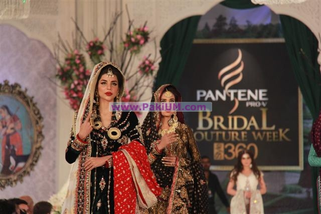 pantene-bridal-couture-week-lahore-2012-day-3-pictures (2)