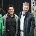 shiraz-uppal-peace-concert-pictures (3)