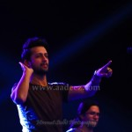 Atif Aslam Live in Indore (27)