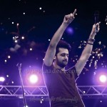 Atif Aslam Live in Indore (37)