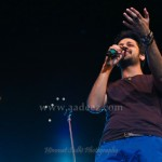 Atif Aslam Live in Indore (40)