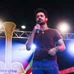 Atif Aslam Live in Indore (45)