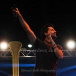 Atif Aslam Live in Indore (46)