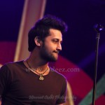 Atif Aslam Live in Indore (50)