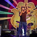 Atif Aslam Live in Indore (51)
