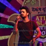 Atif Aslam Live in Indore (53)