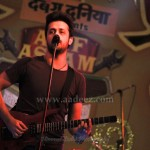 Atif Aslam Live in Indore (59)