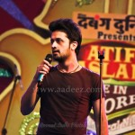 Atif Aslam Live in Indore (61)