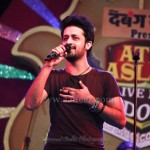 Atif Aslam Live in Indore (62)