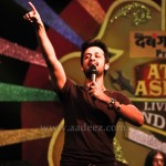 Atif Aslam Live in Indore (63)