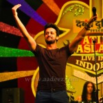 Atif Aslam Live in Indore (64)